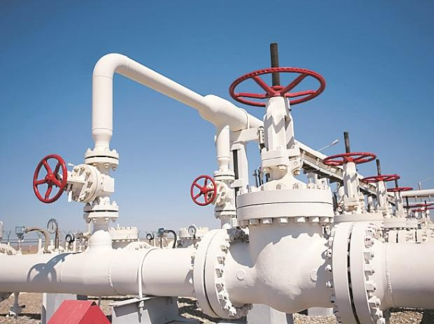 Asia thirst for liquefied natural gas is disrupting Europe's market thumbnail