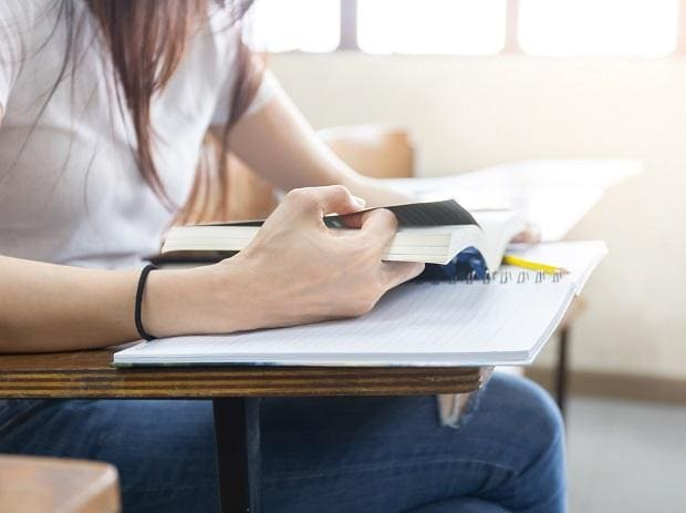 Open Book Exam isn't easy: Here is all you need to know about concept |  Business Standard News