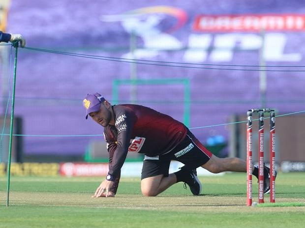 Loss against RCB was crushing, but destiny still in our hands: McCullum