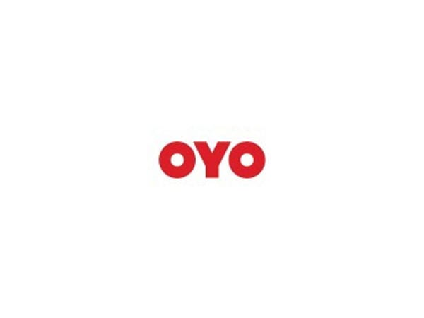 OYO Hotels  &  Homes elevates four key leaders in India; further strengthens leadership bench strength