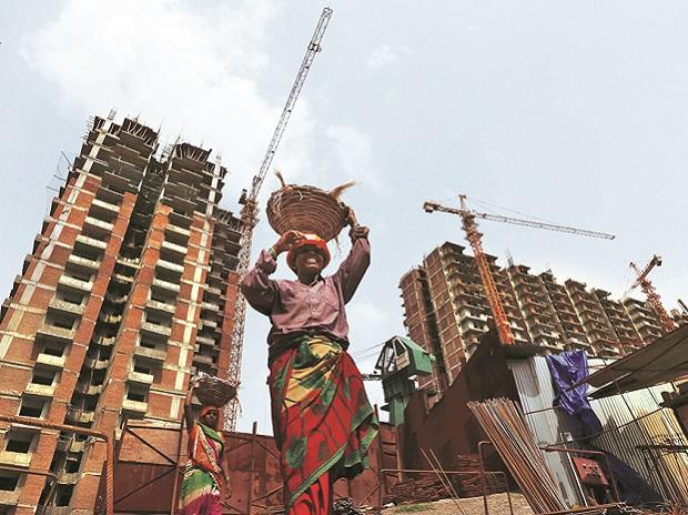 PE investment in real estate to drop 31% at $4.6 bn in 2020; $6 bn in 2021