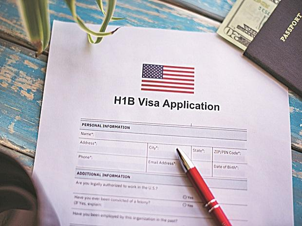 US modifies H-1B process; to prefer wage, skill over lottery system