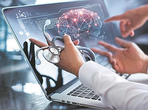 digital health, medical, data protection, privacy, health data