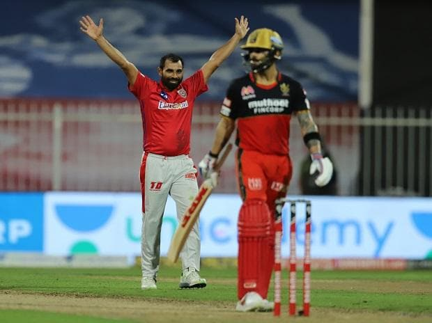 ABD's demotion put too much pressure on Kohli as well