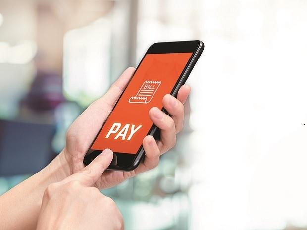 Payments, real-time payments