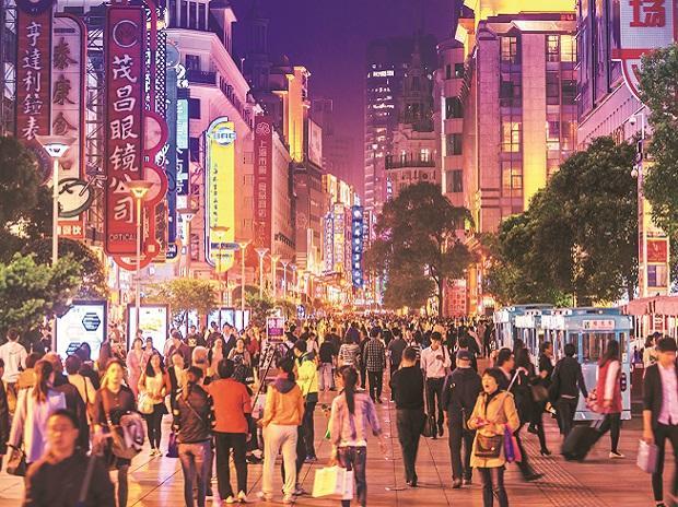 emerging markets, development, people, growth, economy, traffic, hdi, developing