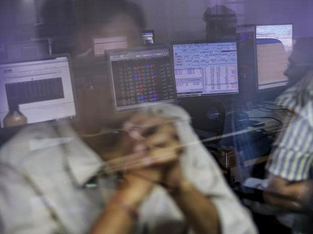 Foreign investors return to Indian sovereign bonds, shun corporates