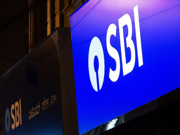 SBI cuts home loan interest rate by 10 bps to 6.7% linked to CIBIL score