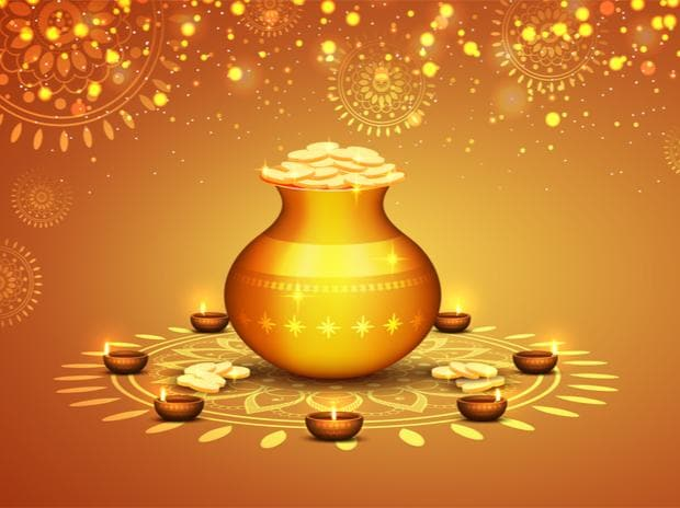 Dhanteras sale on Amazon, Flipkart, Snapdeal, Paytm: Know what is on offer