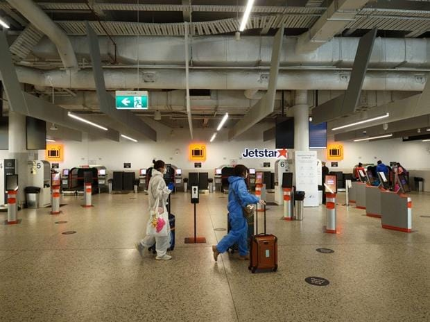 Deutschland verlängert das britische Reiseverbot trotz EU-Verbot von Aufhebungsbeschränkungen