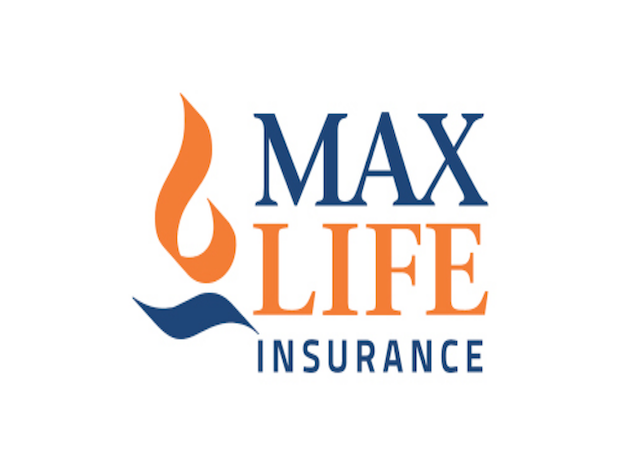 Max Financial gets approval for share swap agreement with Mitsui Sumitomo