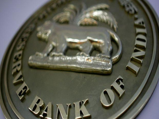 T Rabi Sankar named RBI deputy governor; to succeed B P Kanungo