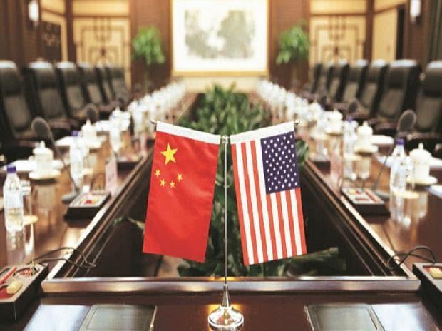 us-china, us, china, america, united states