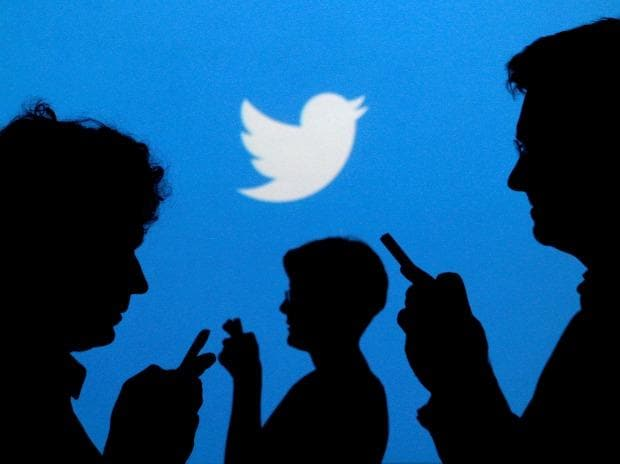 Twitter to purge Covid vaccine misinformation, label fake tweets