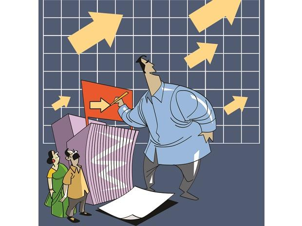 m-cap, investment, fdi, funds, stocks, market, economy