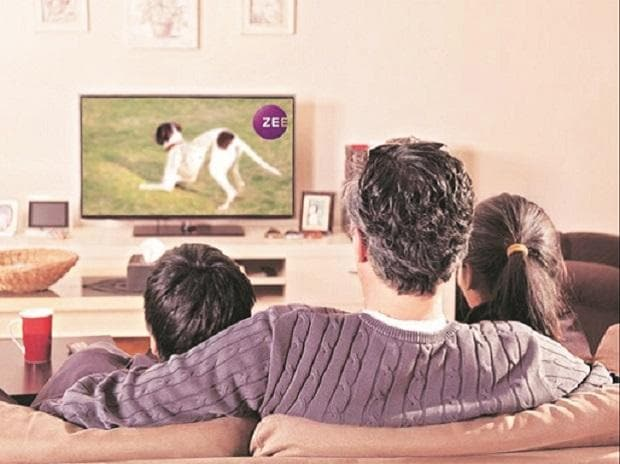 Invesco likely to move court if Zee Entertainment fails to call EGM