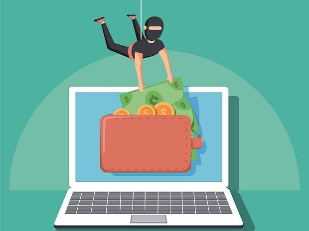 hacking, hackers, cyberfraud, cyber security, cyber threat, digital, e-commerce, e-firms, payment, online