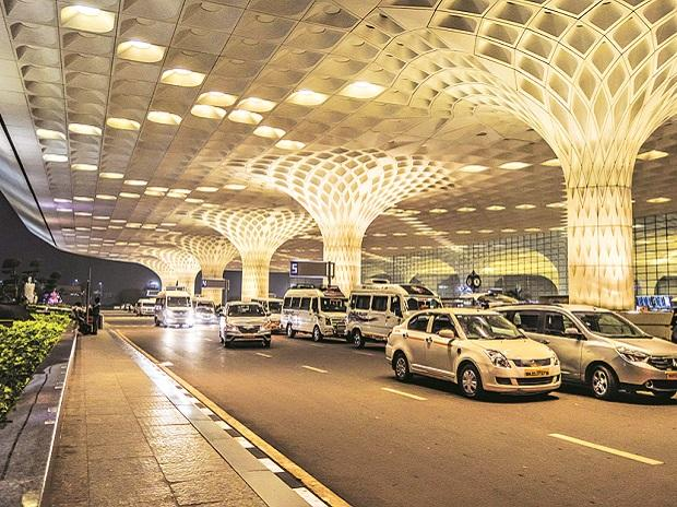 Adani completes purchase of 23.5% stake in Mumbai International Airport