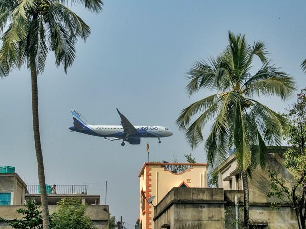 IndiGo says its servers were hacked earlier this month, probe underway