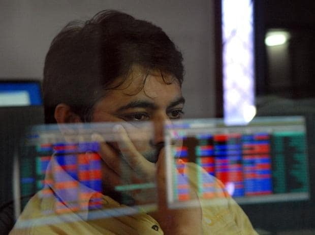 Use market volatility and correction to invest for the long-term: Analysts