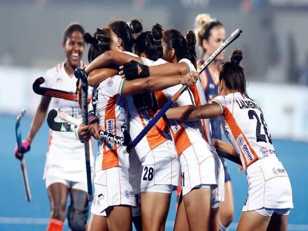 Tokyo Olympics 2020 Live: India's women's hockey team eyes bronze medal