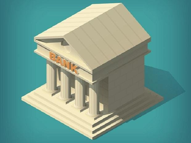 banks, bank rate cuts, lending rates, deposits, savings, investment, schemes, shares, insurance