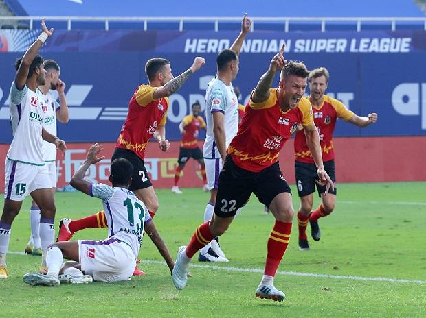 East Bengal, SCL end fight, agree to play ISL after Mamata's intervention