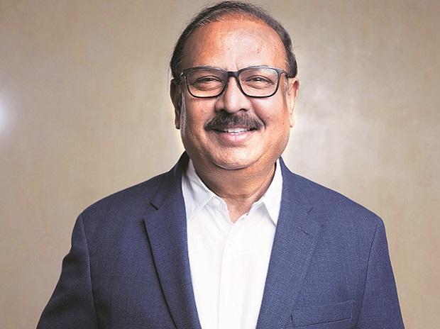 Bharat Biotech chief takes on Serum Institute in Covid-19 vaccine war