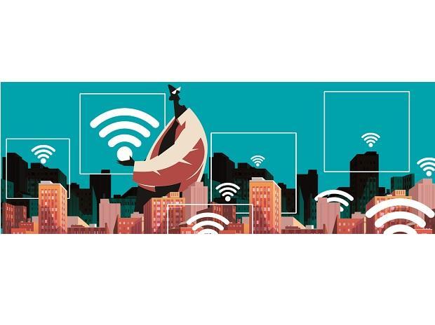 broadband, internet, data, wifi