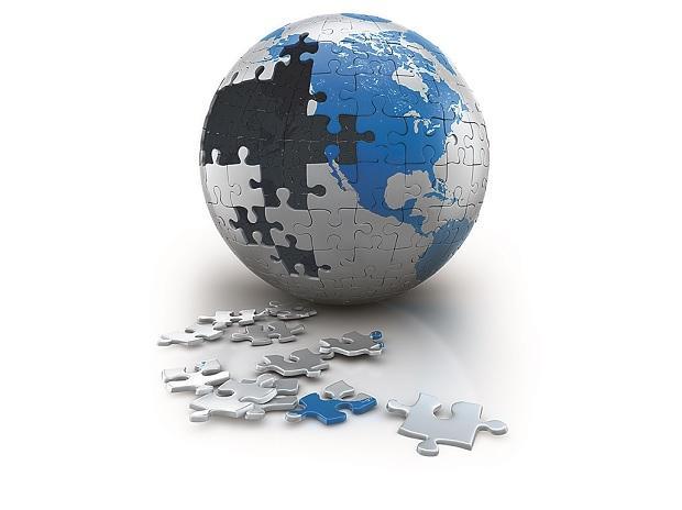 globe, world, globalisation, connected, technology, internet, data, companies, global, world