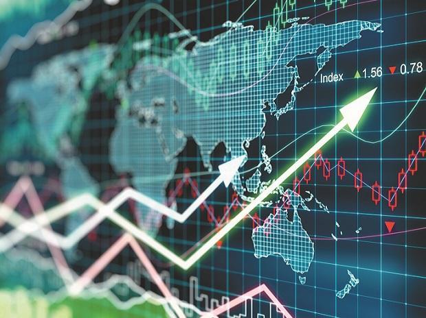 global, economy, market, stocks, investments, ...