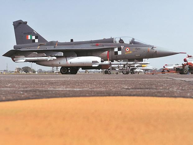 Indigenous Tejas light combat aircraft, lca, HAL, iaf, indian air force