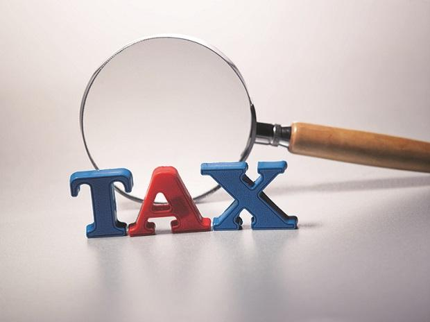 tax, taxes, taxation, tax evasion, I-T raids, Income tax