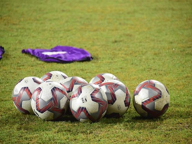 AFC Cup match in doubt after 'breach of Covid-19 protocols' by Bengaluru FC