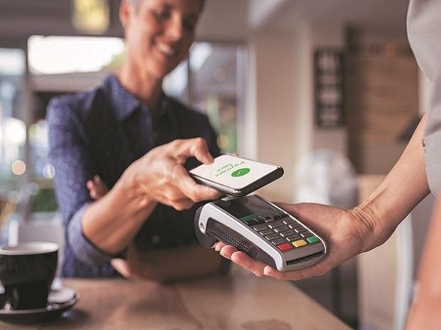 digital payments, online, mobile, smartphone, ncpi, upi, fintech