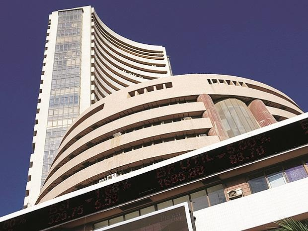 BSE, sensex, market, shares, stocks, trading, ...