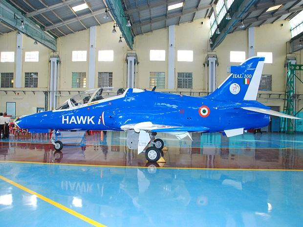 HAL, Hindustan aeronautics, hawk-i, Smart Anti Airfield Weapon, saaw