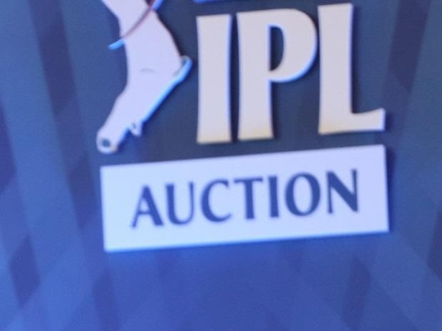 IPL 2021 players auction likely to held on February 18: BCCI official