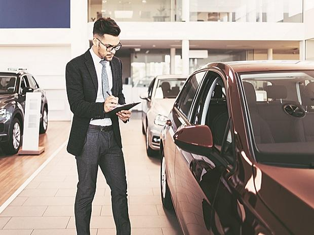 Luxury carmakers rev up in India, plan over 50 new models after Covid pain