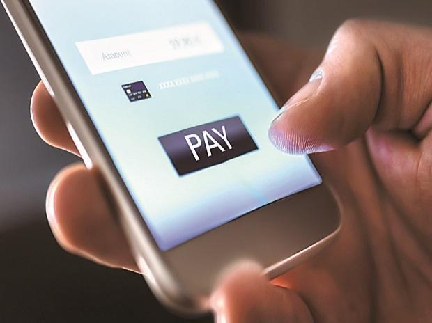 fintech, digital lending, loans, payments, online
