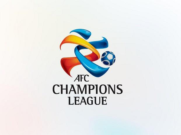 AFC Champions League and AFC Cup 2021 to be played in centralised venues