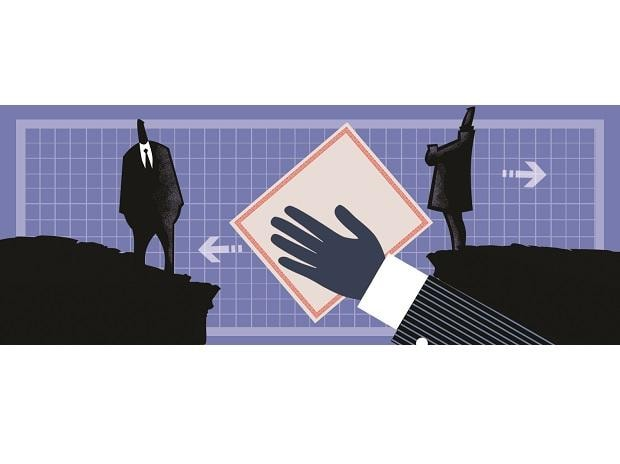 Best of BS Opinion: Budget with a long-term view, corporate earnings & more