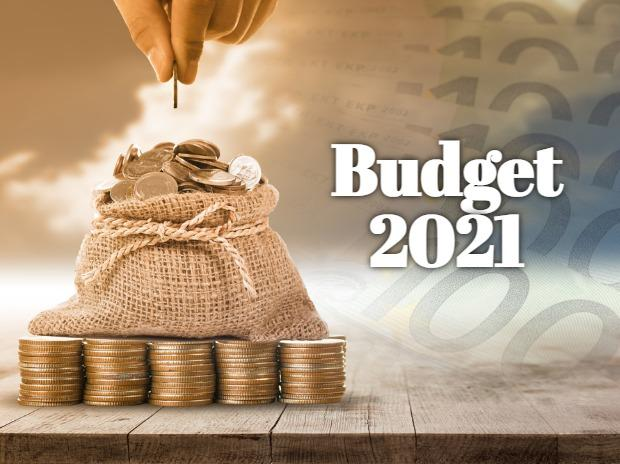 Budget 2021, economy, currency, investment, saving