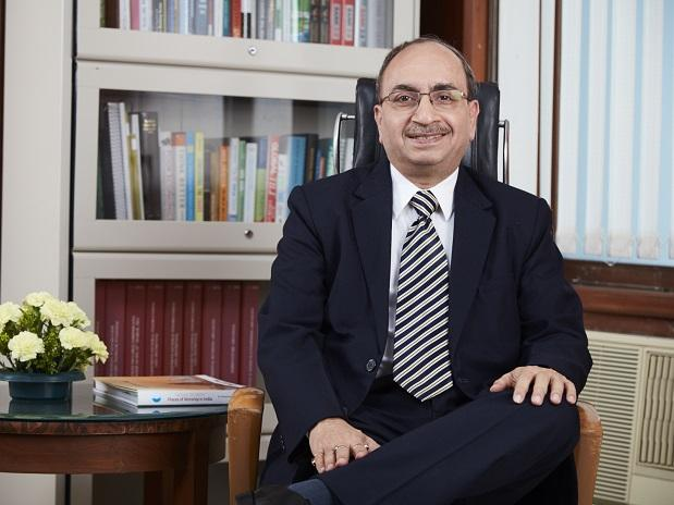 Mispricing of risks a concern given there is ample liquidity : SBI chairman
