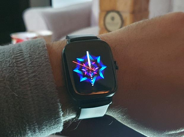 , Amazfit GTS 2e review: Praise worthy health and fitness tracker on budget,