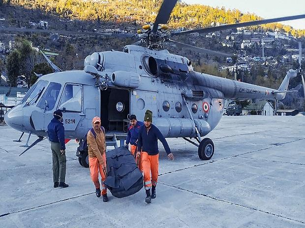 Indian air force, IAF, rescue operations, uttarakhand
