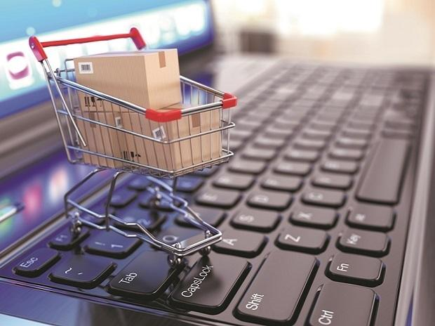 InMobi's e-com model to mirror 'bazaar' feel; plans to launch in 6 months