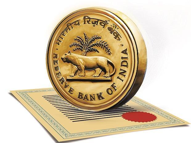 RBI, bonds, OMO
