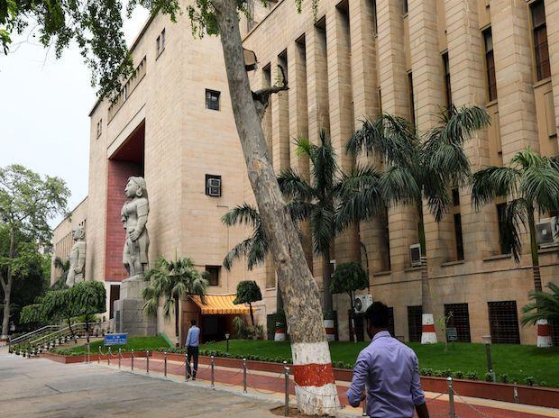 Gubernur RBI mengatakan tidak perlu pengadaan obligasi tambahan, pertanda kebijakan lancip thumbnail