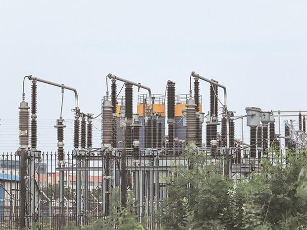 power, electricity, IIP, demand, discoms, distribution, companies, firms, transmission, transformer, workers
